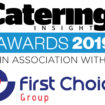 CI-Awards-2019-Logo-First-Choice crop