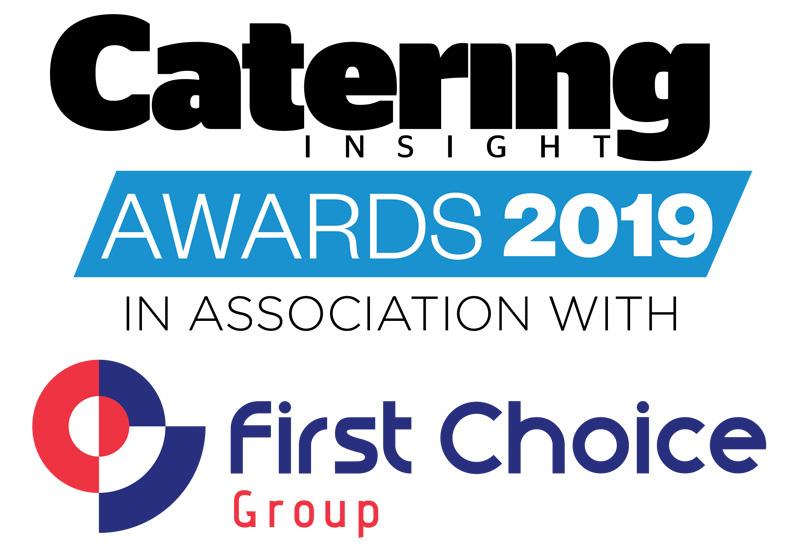 CI-Awards-2019-Logo-First-Choice crop