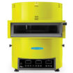 TurboChef Fire pizza oven from Taylor UK available in a range of colours crop