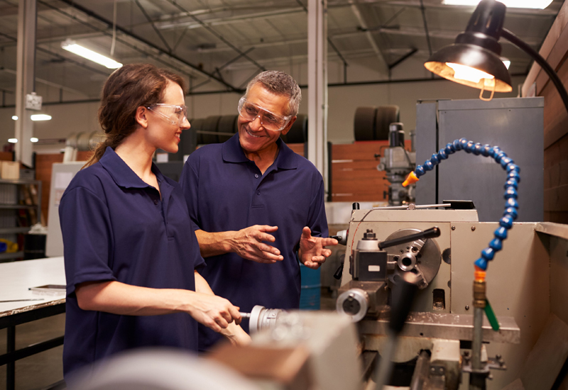 CESA-has-published-an-Apprenticeship-Guide crop