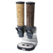 FEM-launches-new-DFD-C-CerealServ-Dispensers-from-Servers crop