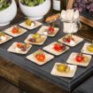Parsley-in-Time-launches-eco-friendly-single-use-tableware-from-Tablecraft crop