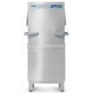 Winterhalters-PT-EnergyLight-dishwasher crop