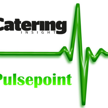 Catering Insight Pulsepoint logo crop