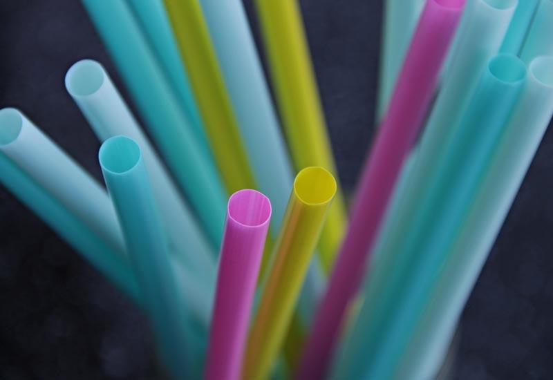 straws-3193715 crop