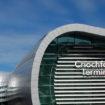 Dublin_Airport_T2_pic_23 crop