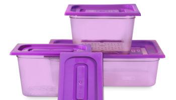 FEM-introduces-new-Pujadas-Polinorm-lids crop