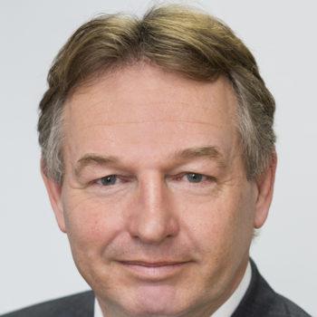 Gary Nicholls, Swiftclean, Managing Director crop