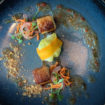 Parsley-in-Time-shows-Rebel-tableware-at-Restaurant-2019 crop