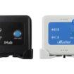 iHub iMeter-mini crop