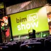 BIM show live crop