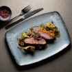 Glacier-tableware-from-Porcelite-is-available-from-Parsley-in-Time crop