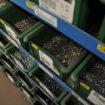 Spare parts pic crop