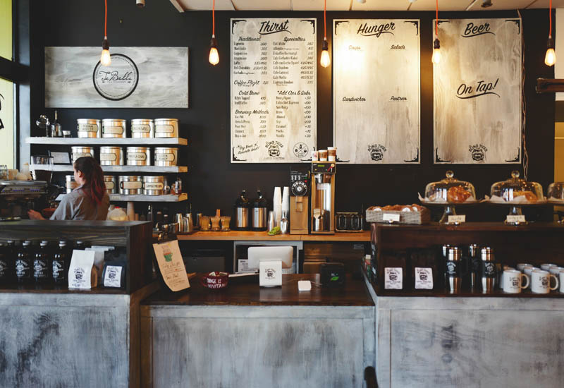 coffeehouse-2600877 crop