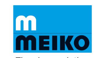 meiko_logo_the_clean_solution-1