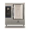Electrolux Professional SkyLine Premium S combi oven crop