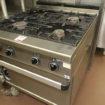 12_Mareno gas burner range ovens crop