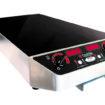 MCS Technical Products CookTek twin hob crop