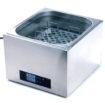 Sous Vide Tools 14 litre water bath crop