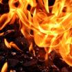 fire-2777580 crop