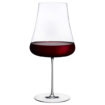 Stem-Zero-red-wine-glass-available-from-Parsley-in-Time crop