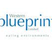 Western-Blueprint-logo (no background) crop