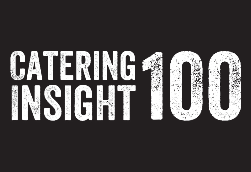 Catering Insight 100 logo crop