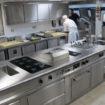 Exclusive Ranges cooking suite crop