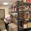 FEM-launches-new-shelving-range-from-Cambro crop
