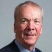 Keith-Warren-chief-executive-of-CESA crop