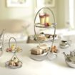 Parsley-in-Time-offers-the-new-Drift-tableware-range-from-Robert-Welch crop
