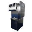 Taylors-C010-shake-sundae-machine crop