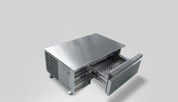 The-Variable-temperature-Chef-Drawer-from-Williams crop