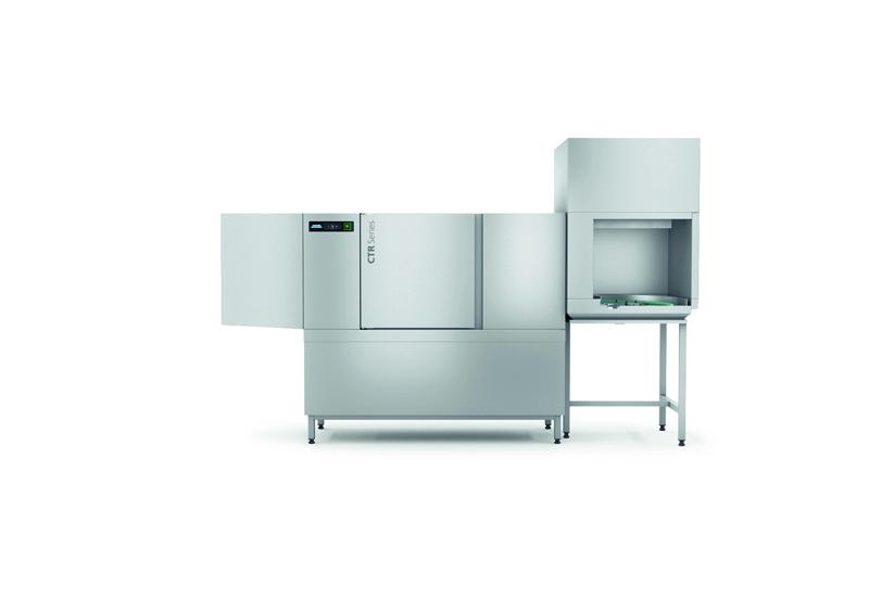 A-Winterhalter-CTR-dishwasher