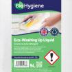 Clean-green-with-BioHygiene