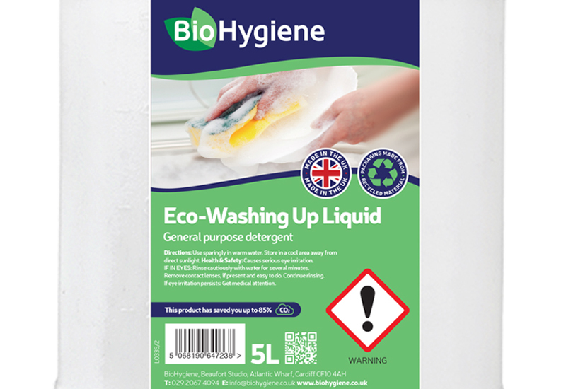 Clean-green-with-BioHygiene