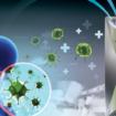 HyGenikx-Virus-v2