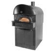Moretti Forni 'Neapolis' oven from Pizza Equipment Ltd crop