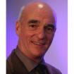 ceda Tecnical Support Advisor Peter Kay crop