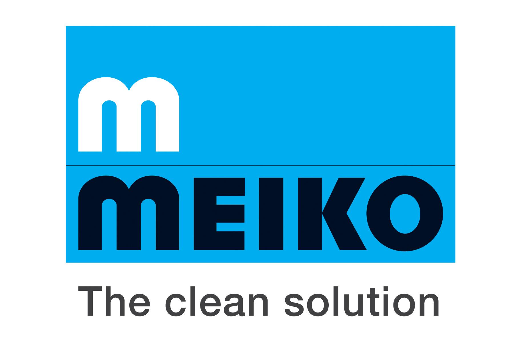 meiko_logo_the_clean_solution-01