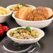 Bagasse Dinnerware IMG_1470 crop