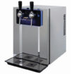 EcoPure Waters BluBar countertop water filtration system