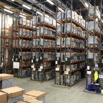 Falcon-Warehouse crop