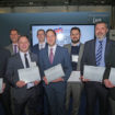 The-CFSP-certified-Winterhalter-sales-team-at-HRC-2020 crop