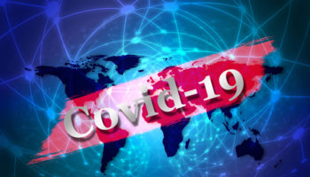 connection-4884862 crop