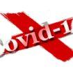 covid-19-4908691 crop
