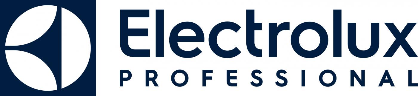 logo Elux Pro