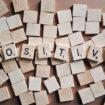 positive-letters-2355685 crop