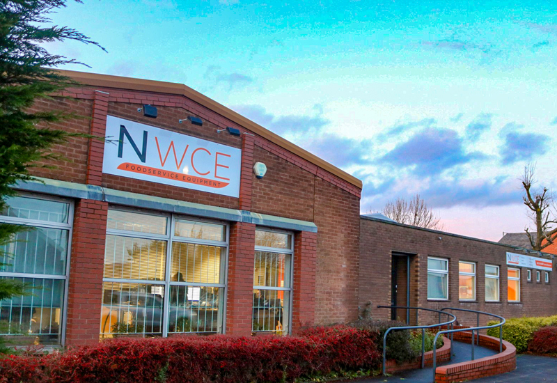 NWCE New premises Bolton Nov 19 crop