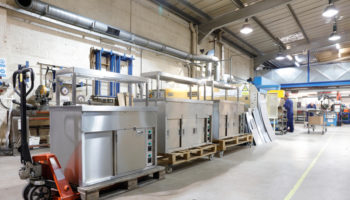 Target-manufacture-hotcupboards-servery crop